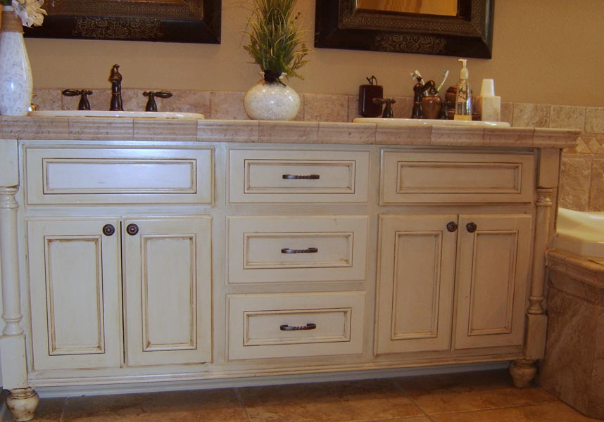 lambeth custom cabinets a Custom cabinets case solution,custom cabinets case analysis essay lambeth custom cabinets (a) hire us for originally written case solution/ analysis buy now.